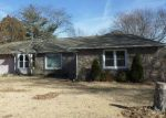 Foreclosed Home in Stilwell 66085 19360 FOSTER ST - Property ID: 4251440