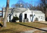 Foreclosed Home in Kansas City 66102 3700 OAKLAND AVE - Property ID: 4251441