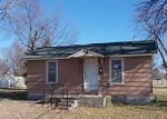 Foreclosed Home in Baxter Springs 66713 1830 LINCOLN AVE - Property ID: 4251462