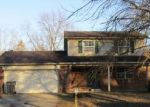 Foreclosed Home in Indianapolis 46227 7013 HEARTHSTONE WAY - Property ID: 4251470