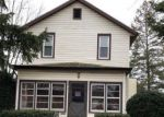 Foreclosed Home in Columbia City 46725 415 W MARKET ST - Property ID: 4251476