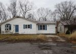Foreclosed Home in Crawfordsville 47933 914 WESTWOOD DR - Property ID: 4251477