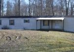 Foreclosed Home in Freedom 47431 4444 RED OAK LN - Property ID: 4251479