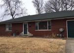Foreclosed Home in Granite City 62040 3724 JOHNSON RD - Property ID: 4251494