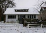 Foreclosed Home in Kankakee 60901 806 S WILDWOOD AVE - Property ID: 4251508