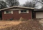 Foreclosed Home in Belleville 62226 3605 SHERIDAN AVE - Property ID: 4251517
