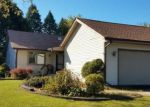 Foreclosed Home in Rockford 61108 5739 ELAINE DR - Property ID: 4251526
