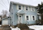 Foreclosed Home in Belvidere 61008 1120 S MAIN ST - Property ID: 4251543