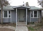 Foreclosed Home in Meridian 83642 218 E ADA ST - Property ID: 4251555
