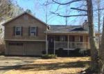Foreclosed Home in Hiram 30141 521 WATERS RD - Property ID: 4251559