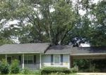 Foreclosed Home in Riverdale 30274 540 VALLEY HILL RD SE - Property ID: 4251570