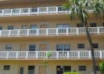 Foreclosed Home in Fort Lauderdale 33319 4140 NW 44TH AVE APT 201 - Property ID: 4251583