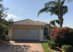 Foreclosed Home in Bonita Springs 34135 14720 DONATELLO CT - Property ID: 4251584