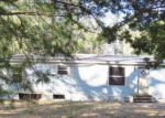 Foreclosed Home in Silver Springs 34488 3650 NE 60TH CT - Property ID: 4251590