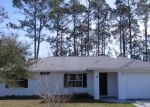 Foreclosed Home in Palm Coast 32164 7 ZENGER CT - Property ID: 4251606