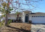 Foreclosed Home in Groveland 34736 302 COUNTRY LAKES CIR - Property ID: 4251615