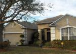 Foreclosed Home in Ocoee 34761 2788 CABERNET CIR - Property ID: 4251638