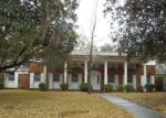 Foreclosed Home in Gainesville 32606 1209 NW 98TH ST - Property ID: 4251648