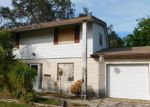 Foreclosed Home in Seminole 33777 8483 MAGNOLIA DR - Property ID: 4251669