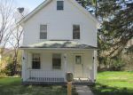 Foreclosed Home in Waterbury 6708 68 WHITTIER AVE - Property ID: 4251693