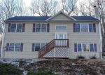 Foreclosed Home in Derby 6418 50 MOUNTAIN ST - Property ID: 4251696
