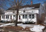 Foreclosed Home in Moosup 6354 433 N MAIN ST - Property ID: 4251699