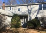 Foreclosed Home in Cheshire 6410 200 ALEXANDER DR - Property ID: 4251701