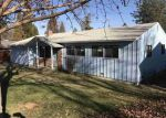 Foreclosed Home in Yreka 96097 318 HILLCREST DR - Property ID: 4251706