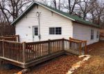 Foreclosed Home in Cotter 72626 330 POWELL AVE - Property ID: 4251736