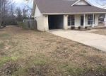 Foreclosed Home in Hackett 72937 409 TIMOTHY CIR - Property ID: 4251748