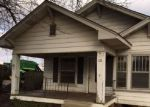 Foreclosed Home in Monette 72447 110 S NANCE ST - Property ID: 4251755