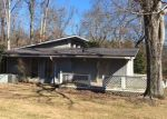 Foreclosed Home in Union Grove 35175 248 PARKER RD - Property ID: 4251775