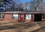 Foreclosed Home in Smiths Station 36877 355 LEE ROAD 300 - Property ID: 4251776