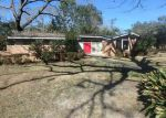 Foreclosed Home in Mobile 36608 5850 SAINT GALLEN AVE S - Property ID: 4251779