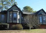 Foreclosed Home in Calera 35040 305 W MILGRAY - Property ID: 4251780