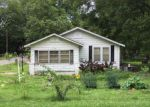 Foreclosed Home in Bessemer 35023 106 E CREST RD - Property ID: 4251785
