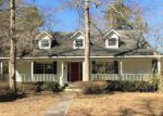 Foreclosed Home in Bay Minette 36507 715 E 9TH ST - Property ID: 4251787