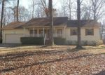 Foreclosed Home in Somerville 35670 62 WILDWOOD WAY - Property ID: 4251796