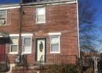 Foreclosed Home in Washington 20019 5426 B ST SE - Property ID: 4251807