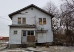 Foreclosed Home in Indianapolis 46218 3738 N BUTLER AVE - Property ID: 4251816