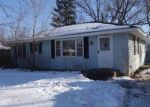 Foreclosed Home in Cottage Grove 55016 8479 GREENWAY AVE S - Property ID: 4251819