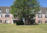 Foreclosed Home in Rockford 61109 3120 JACQUELINE DR UNIT 7 - Property ID: 4251868