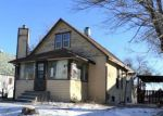 Foreclosed Home in Lincoln 68528 739 W Q ST - Property ID: 4251873