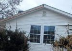 Foreclosed Home in Bensalem 19020 2518 CRAFTON DR - Property ID: 4251891