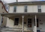 Foreclosed Home in Parkesburg 19365 423 3RD AVE - Property ID: 4251895