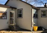 Foreclosed Home in Darby 19023 718 RIVELY AVE - Property ID: 4251897