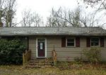 Foreclosed Home in Pocono Summit 18346 195 STILLWATER DR - Property ID: 4251903
