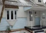 Foreclosed Home in New Kensington 15068 344 IROQUOIS DR - Property ID: 4251910