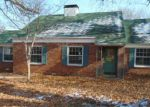 Foreclosed Home in Tulsa 74112 1201 S CANTON AVE - Property ID: 4251929