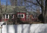 Foreclosed Home in Wallkill 12589 708 STATE ROUTE 32 - Property ID: 4251978
